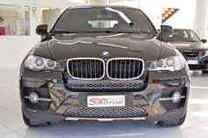 BMW X6 XDRIVE30D FULL ITALIANA - Foto