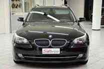 BMW 530 D CAT TOURING FUTURA - Foto