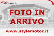 CITROEN DS3 1.6 THP 155 SPORT CHIC - Foto